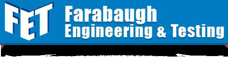 Farabaugh Engineering and Testing