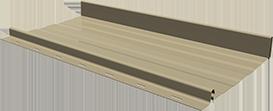 farabaugh_Engineering_lab_testing_metal_roof