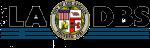 gfx_logo_LADBS2.png.jsf